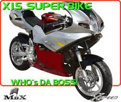 similiar x8 super bike keywords x15 super pocket bike x15 super pocket bike