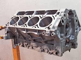 ls1 engine swap gm high tech performance magazine big cube ls1 engine build gm high tech performance magazine