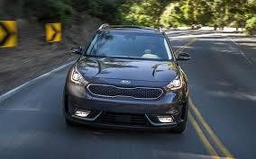 2018 kia electric. interesting 2018 intended 2018 kia electric k
