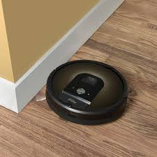roomba creator says it will never sell your data after talking about selling your data the verge