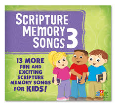 Chord Charts For Kids Chord Charts