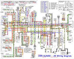 2001 honda accord repair manual pdf cover wiring diagram on a 2003 arctic cat 300 4x4 at Arctic Cat 4x4 Wiring Diagram