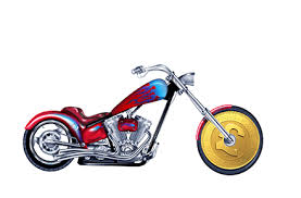 Motorcycle Insurance Quotes Magnificent Compare Cheap Motorbike Insurance Quotes At GoCompare