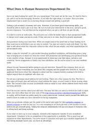 fbcde conversion gate thumbnail jpg cb