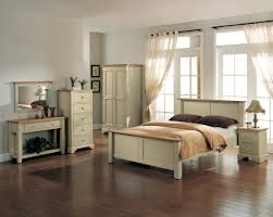 argos bedroom furniture. Bedroom Furniture On Sale Sets Argos Salem Oregon Cheap Stores Near Me . T