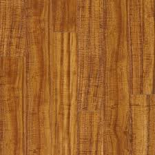 ideas residential flooring laminate flooring archives floor expo intended for sizing 1000 x 1000