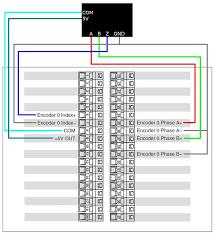 terminal block wiring diagram the wiring diagram terminal block wiring diagram nilza block diagram