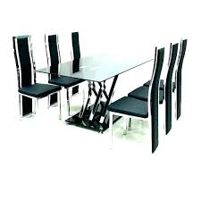 6 seat dining sets dining room tables for 6 6 round dining table 6 chair dining
