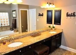 bronze bathroom light fixtures. Bathroom Bronze Light Fixtures Modern Installing Antique