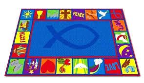 fancy non toxic area rugs e1201622 non toxic area rugs toxic area rugs