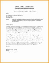 Cover Letter Examples For Nursing Position New Cover Letter Examples