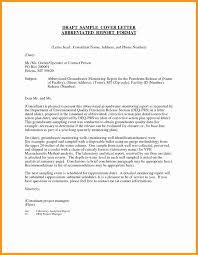 Cover Letter Example Nursing Jobs Cover Letter Examples For Nursing Position New Cover Letter Examples