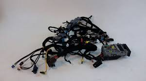 nordstrom's automotive Wire Harness Assembly at Wire Harness 12668866