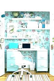 Small office storage Architectural Office Office Storage Closet Small Office Storage Ideas Wall Storage Ideas For Office Office Storage Ideas Home Office Wall Storage Small Office Closet Storage The Hathor Legacy Office Storage Closet Small Office Storage Ideas Wall Storage Ideas