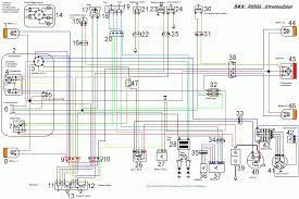 bmw wiring diagram solidfonts best bmw wiring diagram symbols car engine diagrams hd
