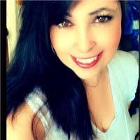 Stephanie Reade, MSWc - Medical Social Worker - COMFORT CHOICE HOSPICE,  INC. | LinkedIn