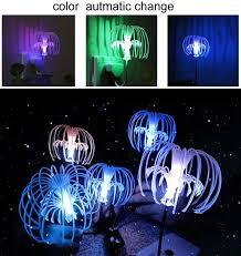 light white decorative lights