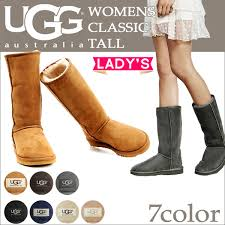 «Booking products» «11   5 days will be in stock» ☆ 36% off ☆ UGG AG  women s classic tall Sheepskin boots WOMENS 5815 CLASSIC TALL women s 2013  FALL new ...