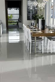 best  modern floor tiles ideas on pinterest  scandinavian tile