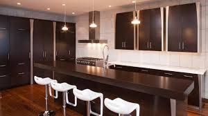 cost to install new kitchen cabinets. Kitchen Cabinet Doors Cost Of Door Faces Oak Replacement Where To Install New Cabinets N