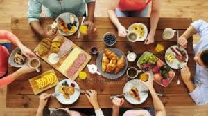Image result for royalty free images of people eating