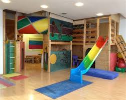 basement ideas for kids. Images Of Exceptional Living Rooms York 13 Basement Ideas Kids That Good For