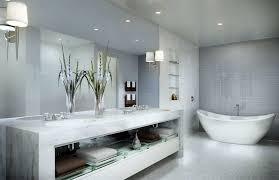 Luxurious Bathrooms Bathroom Designers Brisbane Extraordinary Luxurious Bathrooms