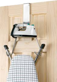 ironing board furniture. Ironing Board Furniture. Furniture T