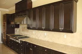 Kitchen Furniture Accessories Kitchen Wonderful Update Flat Panel Kitchen Cabinet Doors With