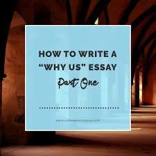 best admission essay writing for hire for university help college application tips for international students application help how to answer the essay question why do