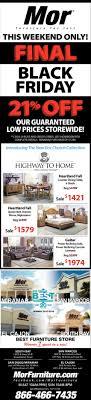 Mor Furniture Free Delivery Mor Furniture Groupon Mor Furniture