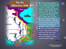 gcse history vietnam war image 3