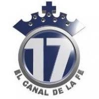 Canal 17 Tv Online