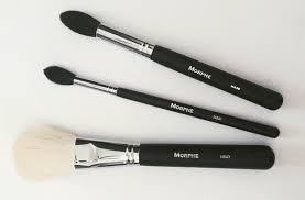 best morphe brushes. aed79e14-dc92-492e-8e06-b7381a332062 best morphe brushes