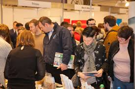 the west s foremost companies took part in jobs expo galway jobs expo s largest careers and recruitment event took place for the first time in galway on saturday 11 2017