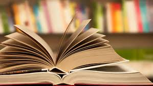 Image result for books images free