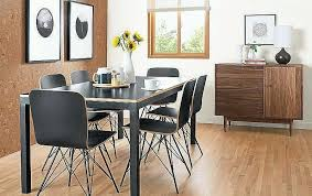 Kitchen Floor Design Ideas Impressive 48 Round Rug For Under Kitchen Table Beautiful Best Dining Room
