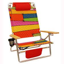 amazing folding beach chairs australia 25 for your deluxe beach chairs with folding beach chairs australia