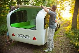 Small Picture Tiny Camping Trailers With Beautiful Images agssamcom