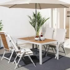 ikea patio furniture. Outdoor Furniture Ikea Patio R