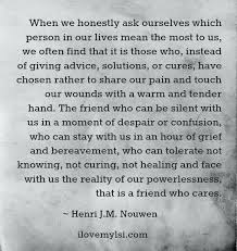 Quotes About Broken Friendship Quotes About Being Broken Quotes About Broken Friendship Because Of 92