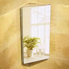 corner cabinet for bathroom. Bathroom Corner Mirror Cabinet Double Oven And Microwave Vanity Sink Combo For