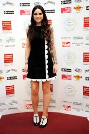 Image result for AMY MACDONALD