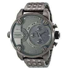 top 20 great gifts for men the heavy power list heavy com great gifts for men gifts for men best gifts for men gifts