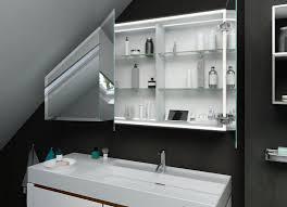 Spiegel21 Spiegelschränke Glas Und Badspiegel Online Kaufen