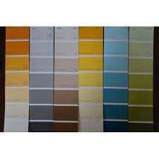 Gracious Result Color Place Paint Swatches Interior Paint
