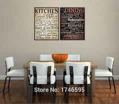 dining room canvas art. Modern Ideas Dining Room Canvas Art Home Design I