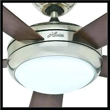 light bowl replacement ceiling fan glass bowl replacement ceiling fan glass globes replacement ceiling fan globes