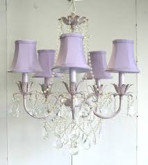 fashionable childrens pink chandelier pink chandelier small white chandelier for nursery kids chandelier lamp nursery chandelier