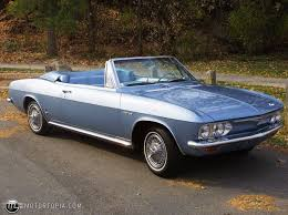 chevy corvair corsa convertible dream cars 1966 chevy corvair corsa convertible dream cars cars chevy and colors